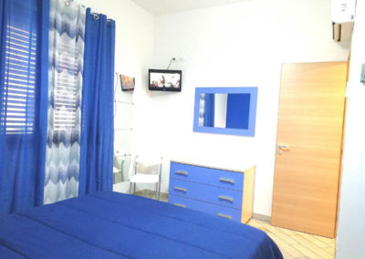 capodorlandoapartments_apt-oltremare_camera2_5