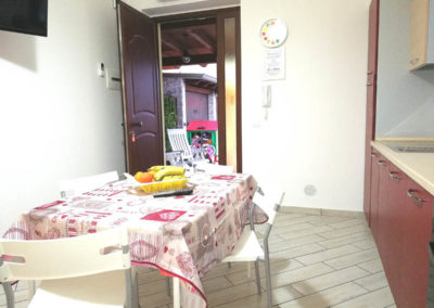 capodorlandoapartments_apt-oltremare_cucina_2