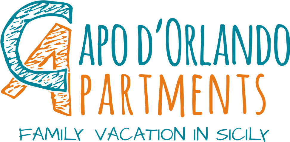 Capo d'Orlando Apartments